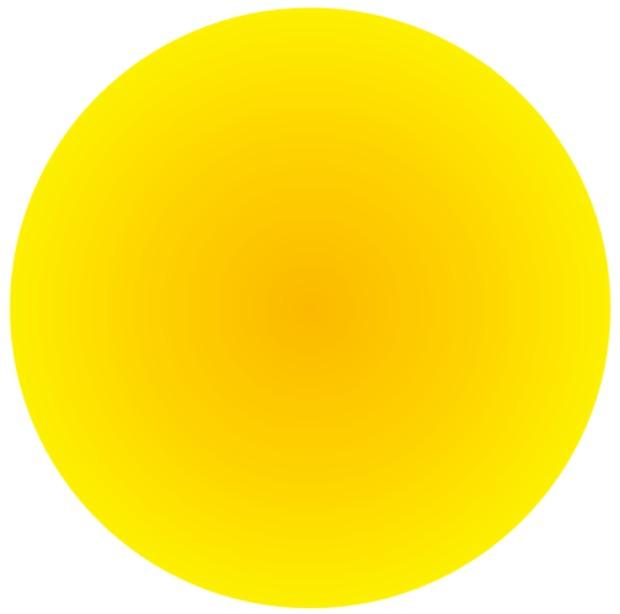 3 sun